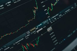 Facts about Moving Averages in Forex Trading